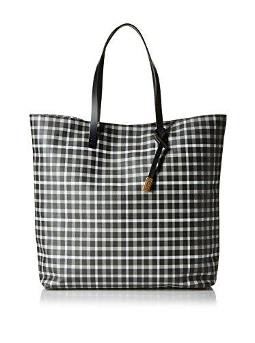 daks-london-bolso-shopping-negro