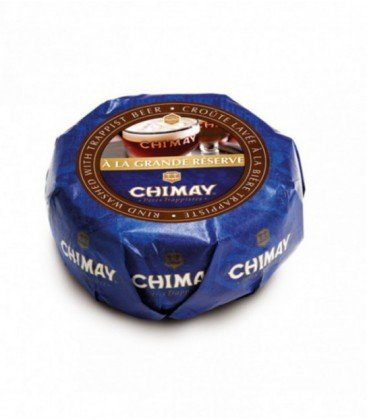 abbaye-de-chimay-fromage-a-la-chimay-bleue-300-g-dluo-26-06-2016-date-depasse-couleur-rose-transpare