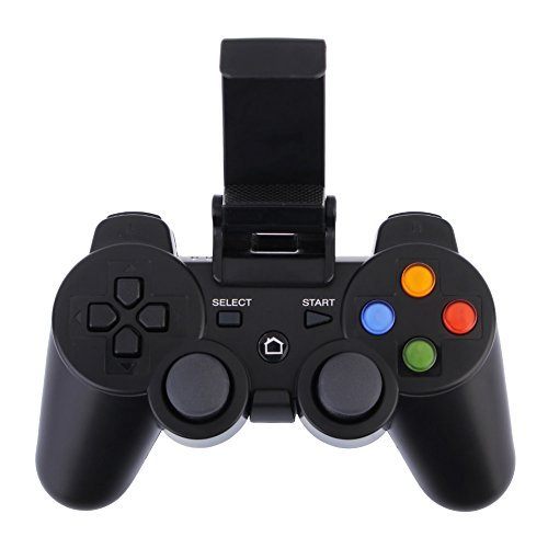 pandas-mall-new-wireless-bluetooth-game-controller-joystick-remote-gamepad-for-android-ios-smartphon
