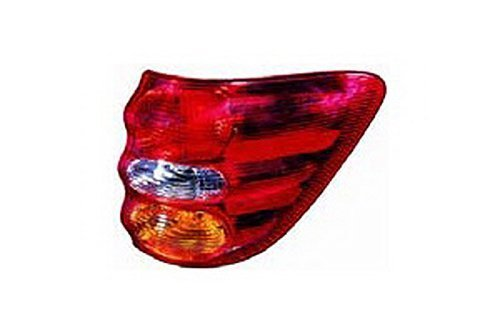 sequoia-toyota-01-04-tail-light-assembly-lh-depo-driver-usa-by-side