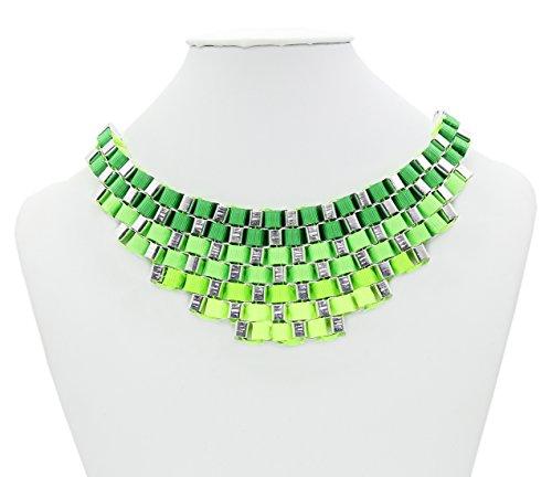 calonice-amorino-femmes-bijoux-exposition-couleurs-de-larc-arc-en-ciel-collier-multicolore-vert-ocea