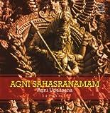 Agni Sahasranamam Agni Upaasana