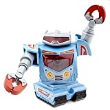 Disney Toy Story 3 Sparks Action Figure by Thinkway Toys -- 8''