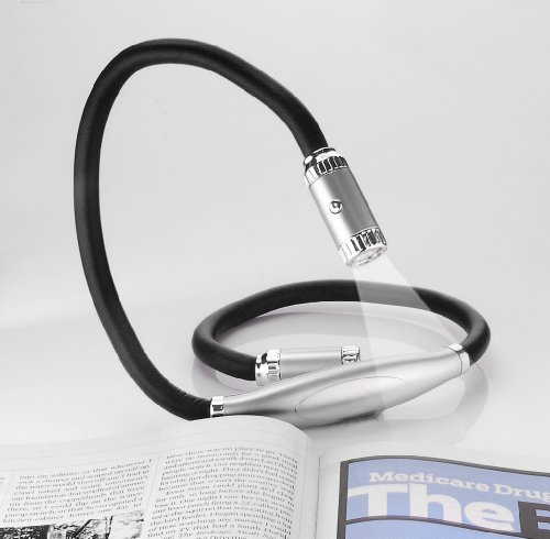 tech-tools-pi-422-twist-a-lite-hands-free-flexible-led-light-black