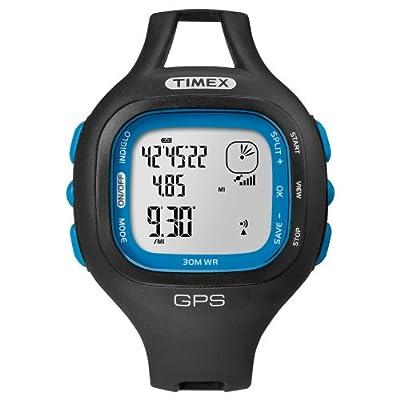 Timex Marathon Gps from Timex