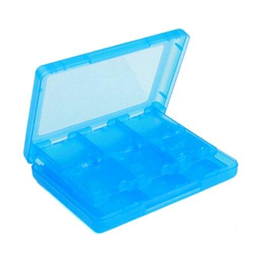 electro-weideworld-blau-3ds-spiel-kassettenboxen-dekorative-accessoires-spielkassette-schutzhulle-28