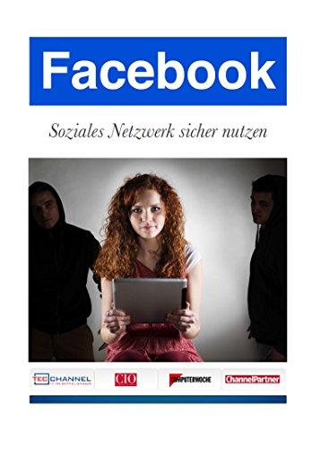 facebook-soziales-netzwerk-sicher-nutzen-tipps-tricks