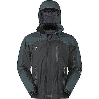 Buy Maneuver Jacket – Men's by Mountain Hardwear