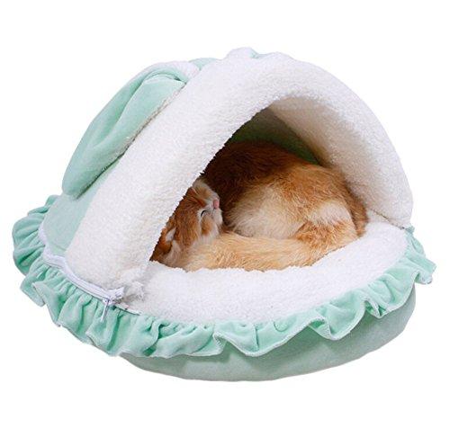 dayan-lujo-romantica-princesa-pet-dog-house-desmontable-doble-uso-de-los-oidos-de-conejo-pequeno-cac