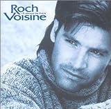 echange, troc Roch Voisine - I'll Always Be There