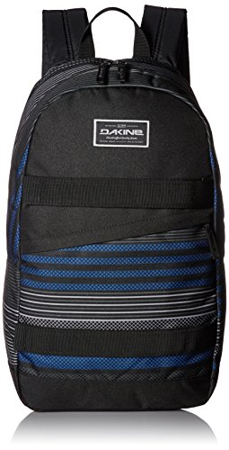 dakine-manual-20l-backpack-skyway-bleu-taille-uni