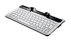 Samsung Keyboard Dock for P3100