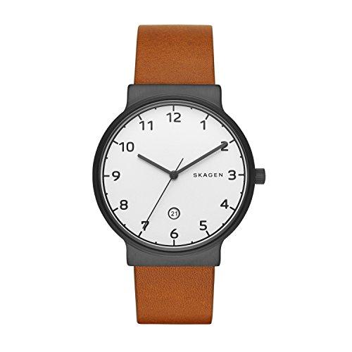 skagen-mens-wrist-watch-skw6297
