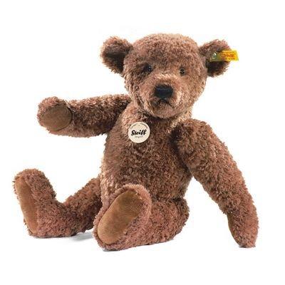 Steiff 22432 - Teddybär Elmar 32 cm braun