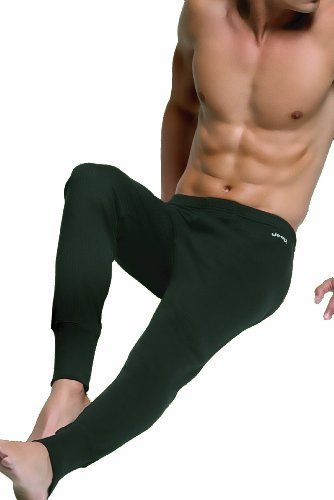 mens-1-pair-jeep-thermal-long-johns-in-3-colours-small-black