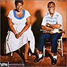 Ella And Louis(Ltd.Reissue)