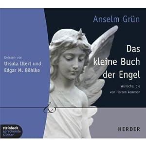 Das kleine Buch der Engel. Wünsche, die von Herzen kommen. 2 CDs