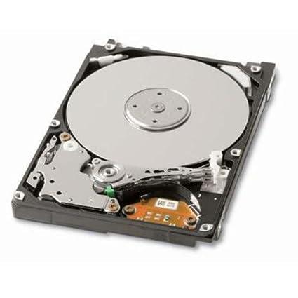 Toshiba-(MK6465GSX)-640GB-Internal-Hard-Drive
