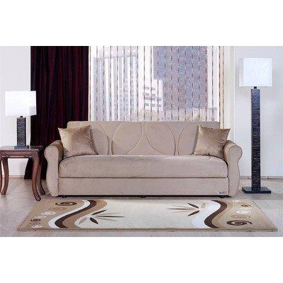 Amazing Istikbal Melody Three Seat Sleeper Sofa 4 Nizin Winori Pabps2019 Chair Design Images Pabps2019Com