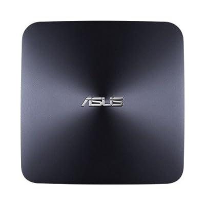 ASUS UN42-M091Y Desktop