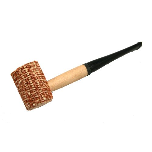 Forum Novelties Corn Cob Pipe