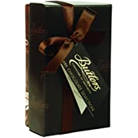 Butlers Dark Chocolate Selection Ballotin 200 g