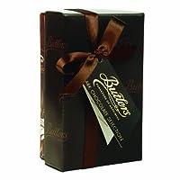 Butlers Dark Chocolate Selection Ballotin 200 g