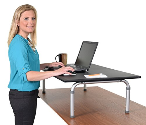 42-wide-adjustable-height-standing-desk-convert-your-desk-to-a-standing-desk