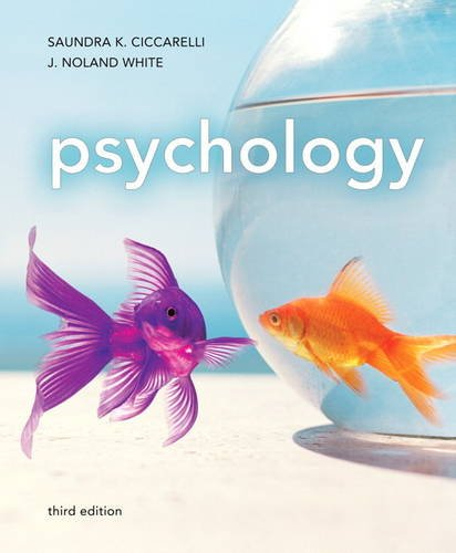 School Psychology subjects of college credit for life experience