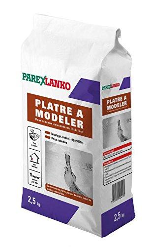parexgroup-2803-platre-a-modeler-25-kg