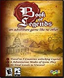 Book of Legends - PC/Mac