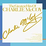 Charlie McCoy - Greatest Hits [Monument]