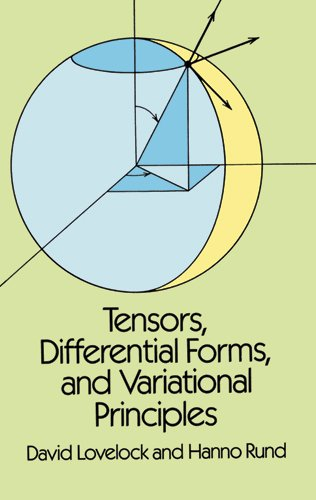 Cheapest Copy Of Tensors Differential Forms And border=