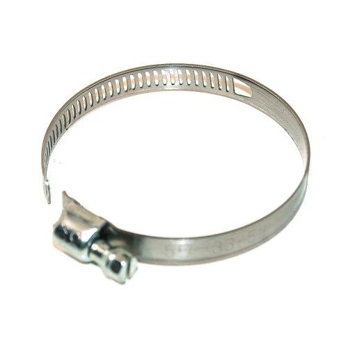 genuine-atna-geschirrspuler-schlauchschelle-32-50-mm