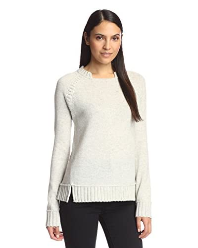 SHAE Women's Tipper Pullover