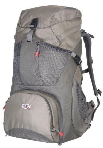 clik-elite-ce402gr-mochila-para-camara-color-gris