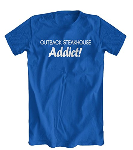 outback-steakhouse-addict-t-shirt-mens-royal-blue-medium