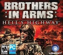 Popular Encore Brothers In Arms Hells Highway Jc Totally Redesigned Online Component Multiplayer