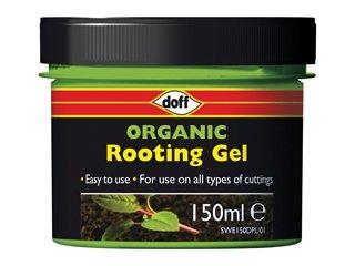 doff-organic-rooting-gel-150ml
