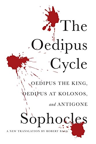 the-oedipus-cycle-oedipus-the-king-oedipus-at-kolonos-antigone