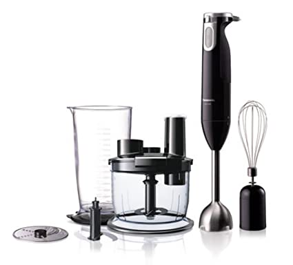 Panasonic-MX-SS40-Hand-Blender