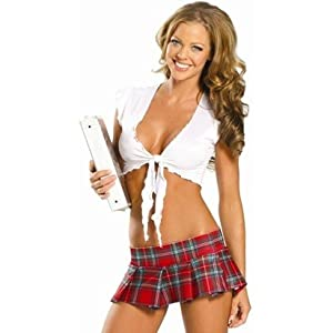 catholic school girl costume, cute school uniforms, school girl costume, school girl dress, school girl dress up, school girl outfit, school uniform costume, sexy halloween costume, sexy school costume, sexy school outfit, sexy school uniform, uniform