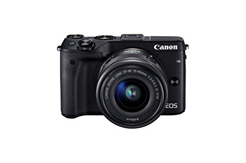 canon-eos-m3-and-ef-m-15-45-mm-f-35-63-is-stm-lens-black