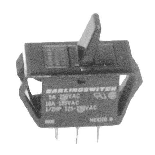 Professional Immersion Blender front-478169