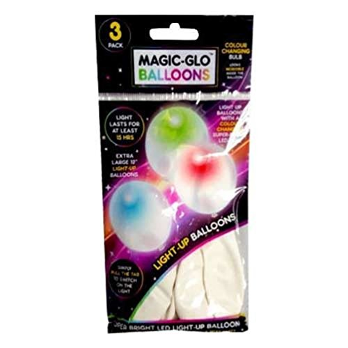 3pk-glow-in-the-dark-balloons-magic-led-bulb-light-up-neon-effect-glow-party