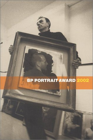The BP Portrait Award 2002
