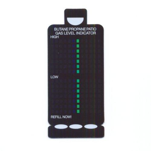 colour-changing-products-indicador-de-nivel-de-butano-y-propano-para-caravana