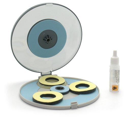 metronic-495148-accessoire-audio-video-nettoyeur-disc-dvd-cd-rom-cd