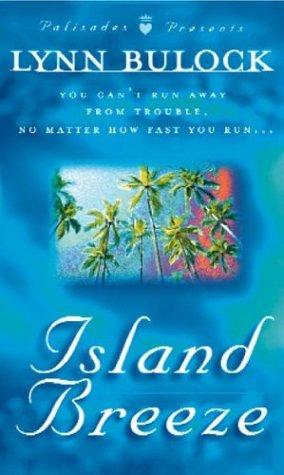 Island Breeze (Palisades Pure Romance) (Pure Romance Island Breeze compare prices)