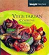 Weight Watchers Vegetarian Cooking
